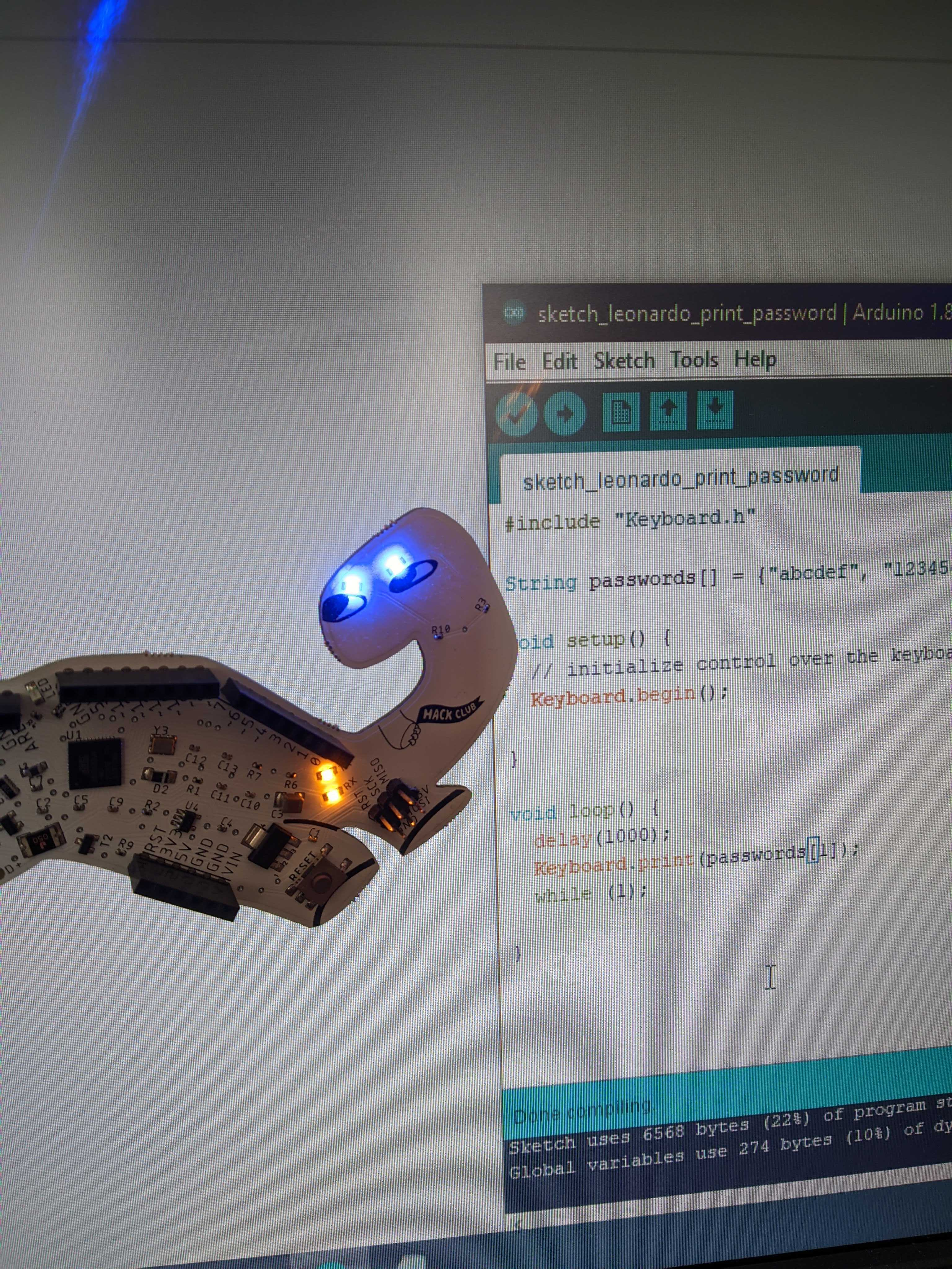 https://cloud-a3p5omov9-hack-club-bot.vercel.app/0pxl_20210307_054201771.jpg